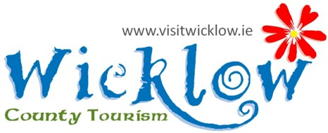 Visit Wicklow